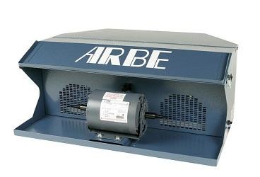 Полировальное оборудование Arbe