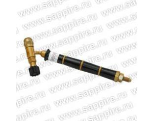 Горелка газовая инжекционная ORСA  М75 без шланга 14.068